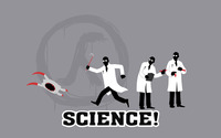 Science [2] wallpaper 1920x1200 jpg