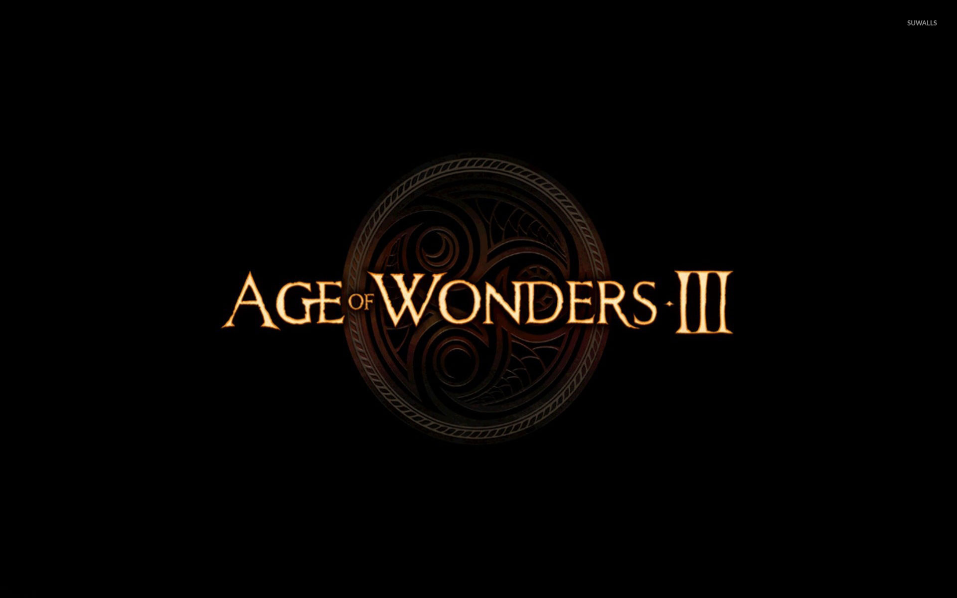 Age Of Wonders Iii Wallpaper Game Wallpapers 23947