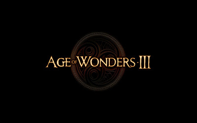Age of Wonders III wallpaper