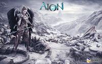Aion [5] wallpaper 1920x1200 jpg