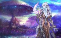 Aion: The Tower of Eternity [11] wallpaper 1920x1200 jpg