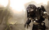Predator - Aliens versus Predator wallpaper 1920x1080 jpg