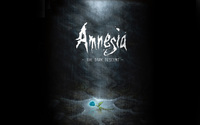 Amnesia: The Dark Descent [3] wallpaper 1920x1200 jpg