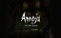 Amnesia: The Dark Descent [6] wallpaper 1920x1200 jpg