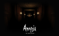 Amnesia: The Dark Descent [4] wallpaper 1920x1200 jpg