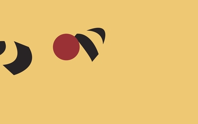 Ampharos - Pokemon wallpaper