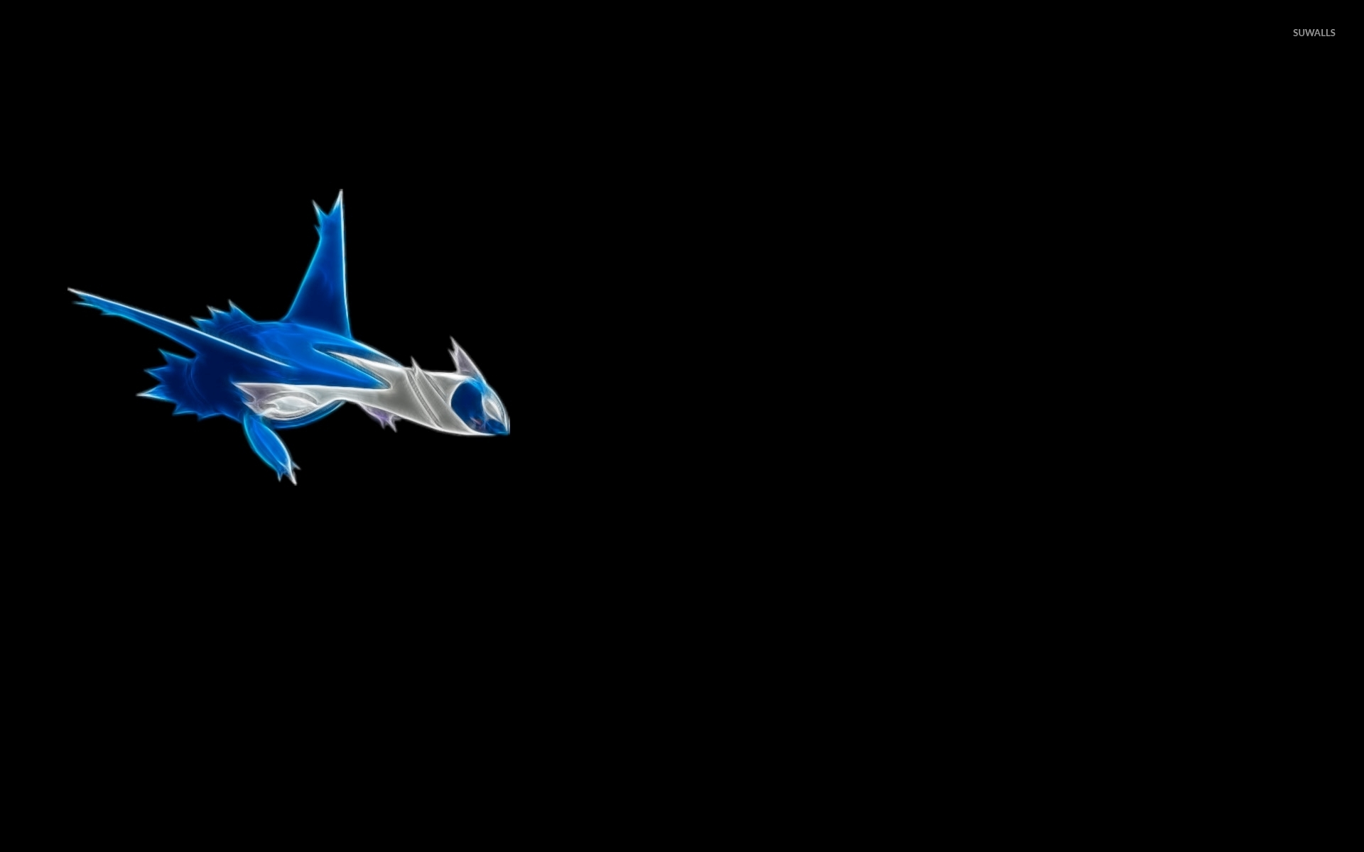 Articuno Pokemon Wallpaper Game Wallpapers 34689