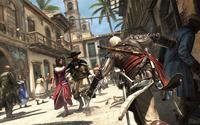Assassin's Creed IV: Black Flag [11] wallpaper 2560x1440 jpg