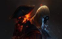 Assassin's Creed IV: Black Flag [3] wallpaper 1920x1080 jpg
