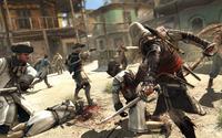 Assassin's Creed IV: Black Flag [12] wallpaper 1920x1080 jpg