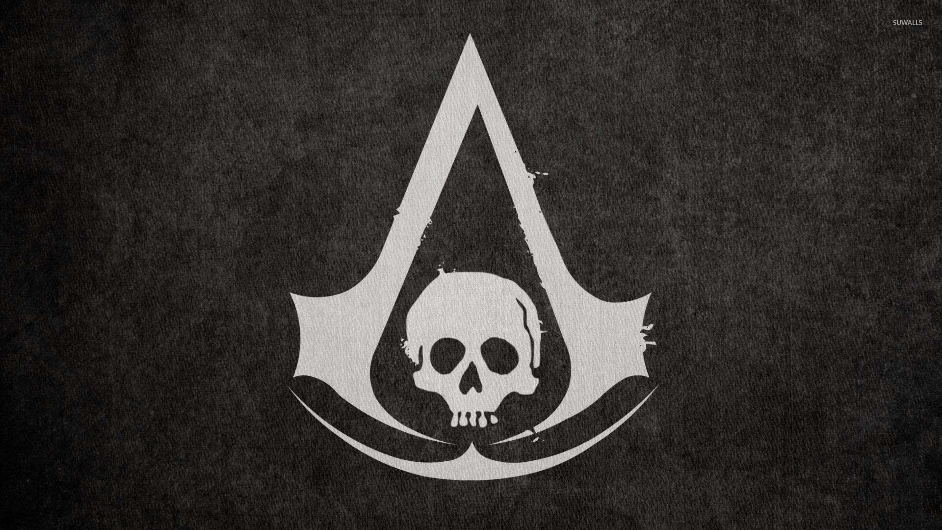 Assassin S Creed Iv Black Flag 4 Wallpaper Game Wallpapers