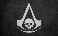 Assassin's Creed IV: Black Flag [4] wallpaper 1920x1080 jpg