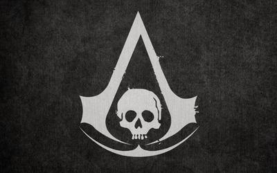 Assassin's Creed IV: Black Flag [4] wallpaper