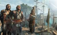 Assassin's Creed IV: Black Flag [22] wallpaper 1920x1080 jpg