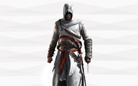 Assassin's Creed [9] wallpaper 2880x1800 jpg