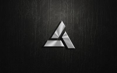 Assassin's Creed [7] wallpaper