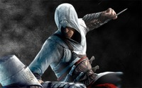 Assassin's Creed [4] wallpaper 1920x1200 jpg