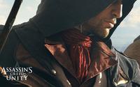 Assassin's Creed Unity [6] wallpaper 1920x1080 jpg
