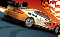 Aston Martin - Forza Motorsport 2 wallpaper 1920x1080 jpg