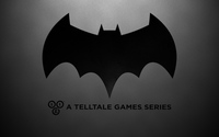 Batman: A Telltale Games Series wallpaper 3840x2160 jpg