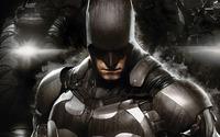 Batman: Arkham Knight [6] wallpaper 1920x1080 jpg