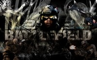 Battlefield 2142 [2] wallpaper 2560x1600 jpg