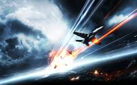 Battlefield 3 [11] wallpaper 1920x1200 jpg