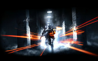 Battlefield 3 [10] wallpaper 1920x1200 jpg