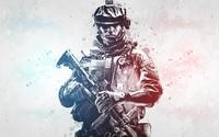 Battlefield 3 [9] wallpaper 1920x1080 jpg