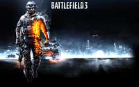 Battlefield 3 [7] wallpaper 1920x1200 jpg