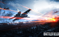 Battlefield 3 wallpaper 1920x1080 jpg