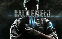 Battlefield 4 [4] wallpaper 1920x1200 jpg