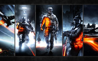 Battlefield 4 [8] wallpaper 1920x1080 jpg
