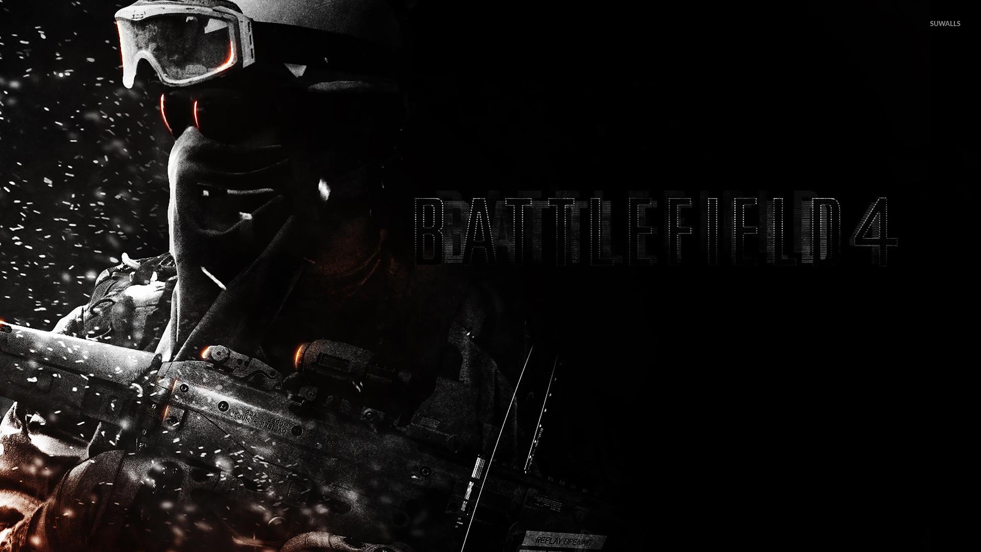 Battlefield 4 9 wallpaper game wallpapers 21377 battlefield 4 9 wallpaper voltagebd Images
