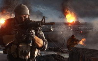 Battlefield 4 [14] wallpaper 1920x1080 jpg