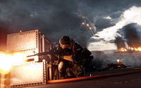 Battlefield 4 [21] wallpaper 1920x1080 jpg