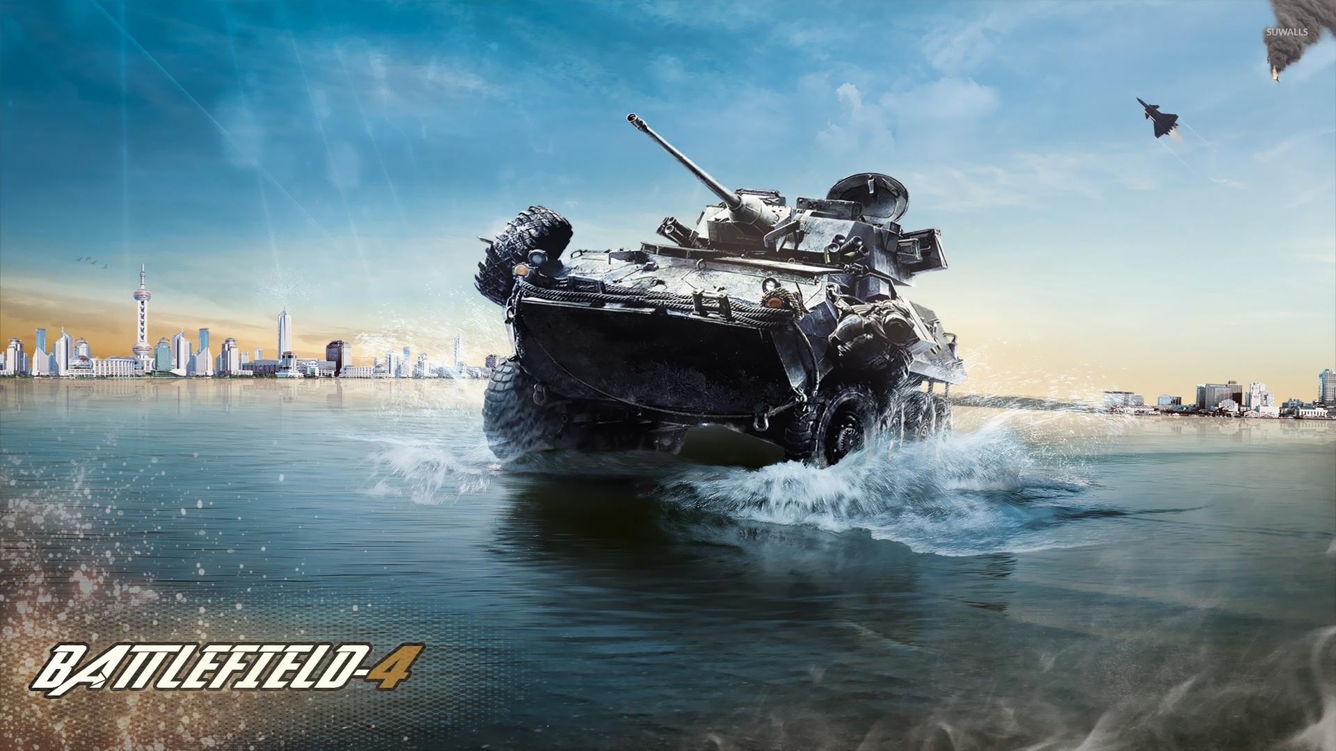 Battlefield 4 15 Wallpaper Game Wallpapers 21664