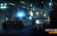 Battlefield Hardline [9] wallpaper 1920x1080 jpg