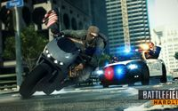 Battlefield Hardline [6] wallpaper 1920x1080 jpg