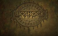 BioShock [3] wallpaper 1920x1080 jpg