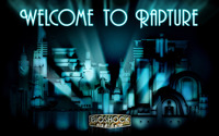 BioShock:Rapture [2] wallpaper 1920x1200 jpg