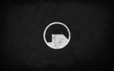 Black Mesa wallpaper