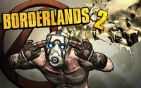 Borderlands 2 wallpaper 1920x1200 jpg
