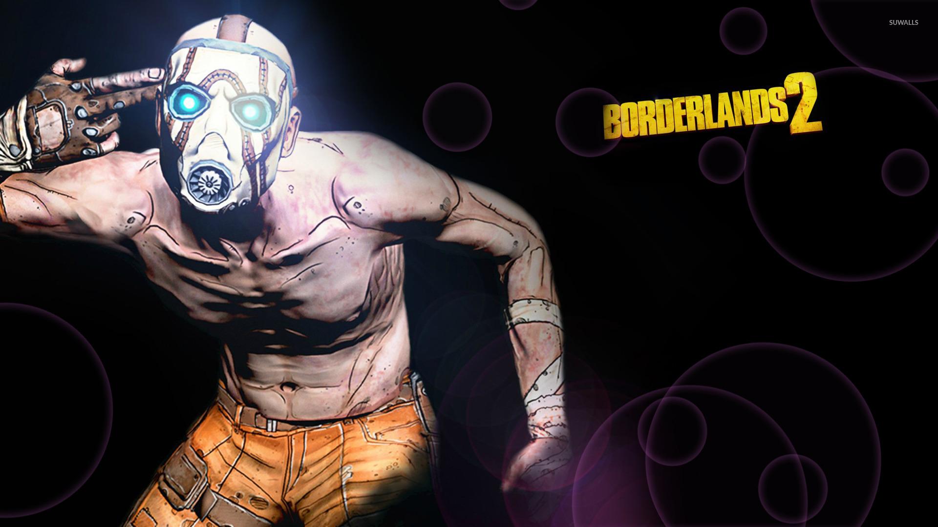 Borderlands 2 5 wallpaper game wallpapers 22706 borderlands 2 5 wallpaper voltagebd Image collections