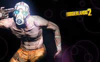 Borderlands 2 [5] wallpaper 1920x1080 jpg