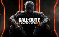 Call of Duty: Black Ops III wallpaper 2880x1800 jpg