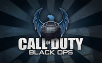 Call of Duty: Black Ops wallpaper 1920x1200 jpg