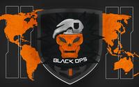 Call of Duty: Black Ops II [3] wallpaper 1920x1200 jpg