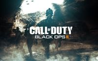 Call of Duty: Black Ops II [9] wallpaper 1920x1080 jpg