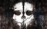 Call of Duty: Ghosts [4] wallpaper 1920x1080 jpg